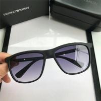 Armani Quality A Sunglasses #474657