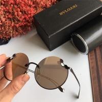 Bvlgari AAA Quality Sunglasses #474711