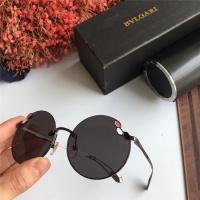 Bvlgari AAA Quality Sunglasses #474712