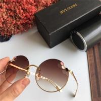 Bvlgari AAA Quality Sunglasses #474713