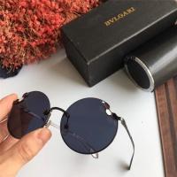 Bvlgari AAA Quality Sunglasses #474714