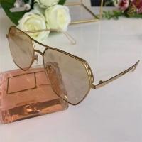 Bvlgari AAA Quality Sunglasses #474715