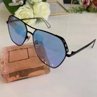 Bvlgari AAA Quality Sunglasses #474716