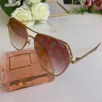 Bvlgari AAA Quality Sunglasses #474717