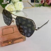 Bvlgari AAA Quality Sunglasses #474718
