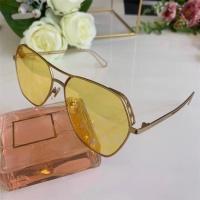 Bvlgari AAA Quality Sunglasses #474719