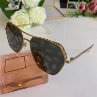 Bvlgari AAA Quality Sunglasses #474720