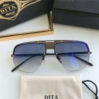 DITA AAA Quality Sunglasses #474721
