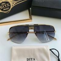 DITA AAA Quality Sunglasses #474722