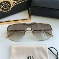 DITA AAA Quality Sunglasses #474723