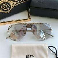 DITA AAA Quality Sunglasses #474724