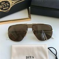 DITA AAA Quality Sunglasses #474726