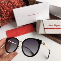 Ferragamo Salvatore FS AAA Quality Sunglasses #474742