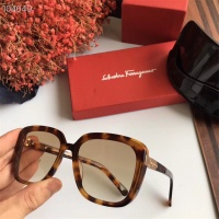 Ferragamo Salvatore FS AAA Quality Sunglasses #474746