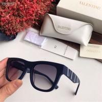 Valentino AAA Quality Sunglasses #474798