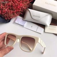 Valentino AAA Quality Sunglasses #474799