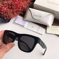 Valentino AAA Quality Sunglasses #474800
