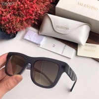 Valentino AAA Quality Sunglasses #474801