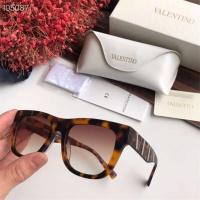 Valentino AAA Quality Sunglasses #474802
