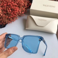 Valentino AAA Quality Sunglasses #474803