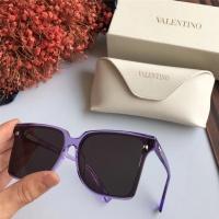 Valentino AAA Quality Sunglasses #474804