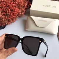 Valentino AAA Quality Sunglasses #474806