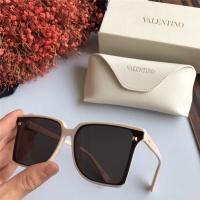 Valentino AAA Quality Sunglasses #474807