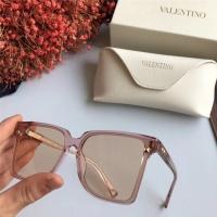 Valentino AAA Quality Sunglasses #474808