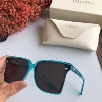 Valentino AAA Quality Sunglasses #474809