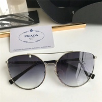 Prada AAA Quality Sunglasses #474944