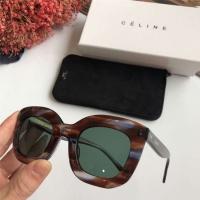 Celine AAA Quality Sunglasses #474952