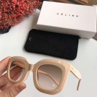 Celine AAA Quality Sunglasses #474953