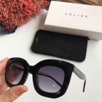 Celine AAA Quality Sunglasses #474954