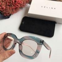 Celine AAA Quality Sunglasses #474955