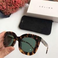 Celine AAA Quality Sunglasses #474956