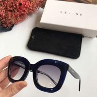 Celine AAA Quality Sunglasses #474957