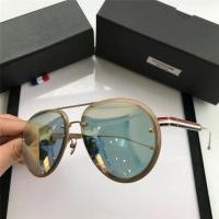 Thom Browne TB AAA Quality Sunglasses #475008