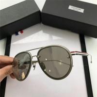 Thom Browne TB AAA Quality Sunglasses #475009