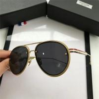 Thom Browne TB AAA Quality Sunglasses #475011