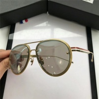 Thom Browne TB AAA Quality Sunglasses #475012