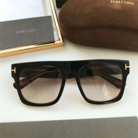 Tom Ford AAA Quality Sunglasses #475025