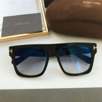Tom Ford AAA Quality Sunglasses #475029