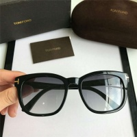 Tom Ford AAA Quality Sunglasses #475035