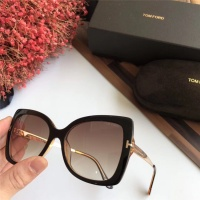 Tom Ford AAA Quality Sunglasses #475049