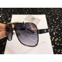 Versace AAA Quality Sunglasses #475069