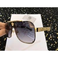 Versace AAA Quality Sunglasses #475071