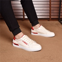 Prada Casual Shoes For Men #475200