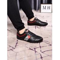 Prada Casual Shoes For Men #475202