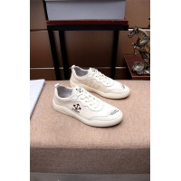 Prada Casual Shoes For Men #475214