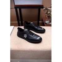 Prada Casual Shoes For Men #475215